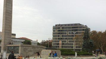 4-building