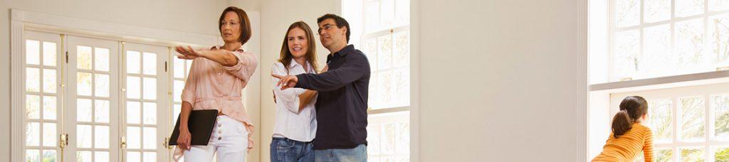 Советы при покупке недвижимости вБолгарии