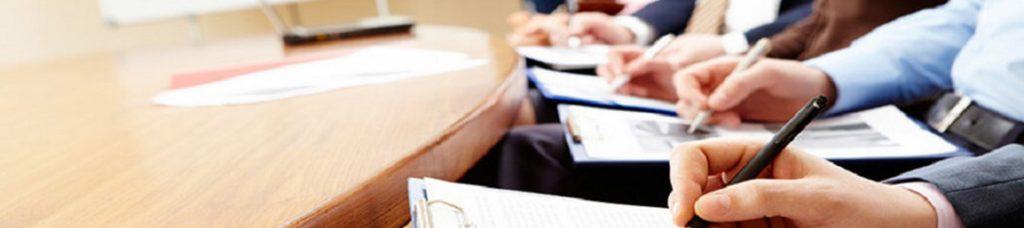 Сдача отчетности торговых представительств, зарегистрированных в Болгарии
