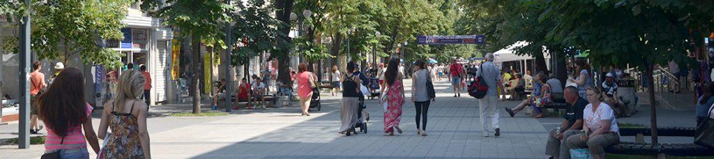 Статус ПМЖ (постоянное место жительства) и статус ДВЖ (долгосрочный вид на жительство) в Болгарии