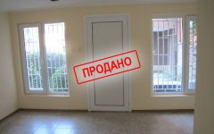 Burgas-office-38kvm-1-sold
