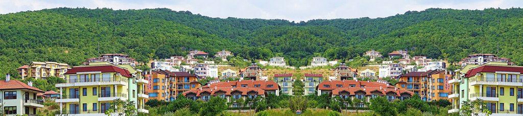 Болгарская недвижимость пользуется стабильно высоким спросом у зарубежных покупателей – рейтинг