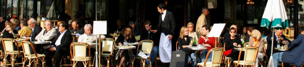 Сезонное трудоустройство в Болгарии – проверок будет больше