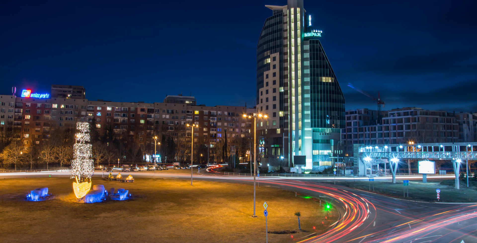 ВНЖ/ПМЖ и гражданство в Болгарии