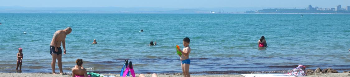 Возможны перебои с выдачей виз Болгарии гражданам РФ