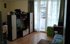апартамент от собственника в Поморие 46.5кв. м. в 300м до озера с лечебными грязями