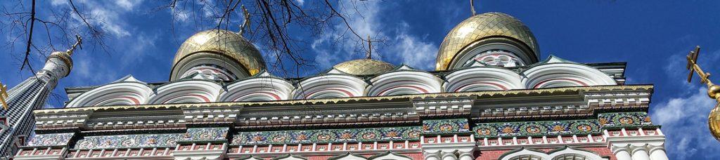 Посетителям храмов на Пасху понадобятся личные документы – МВД Болгарии