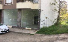 """Помещение под Аптеку в комплексе """"Перла"""", Бургас"""