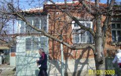Дом 70 кв.м. в с. Трояново, община Камено, 14000 евро