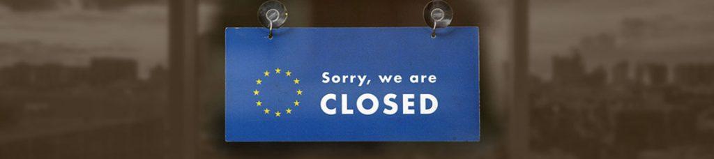 Шенгенская виза в Болгарии: можно, но нужно ли?