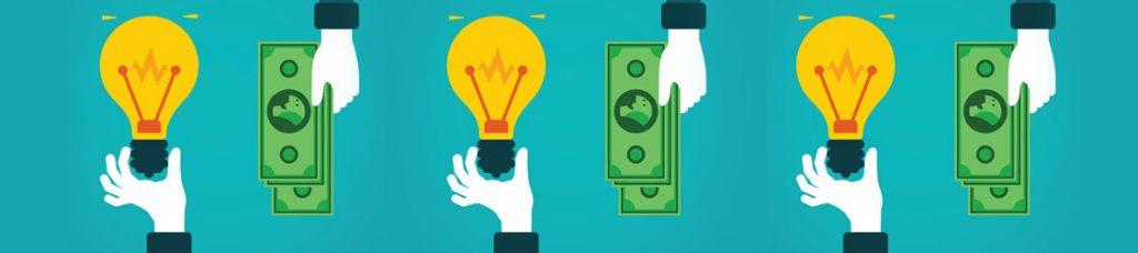 Бизнесу Болгарии помогут с инновациями
