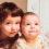 Рожденный в Болгарии ребенок получит ВНЖ