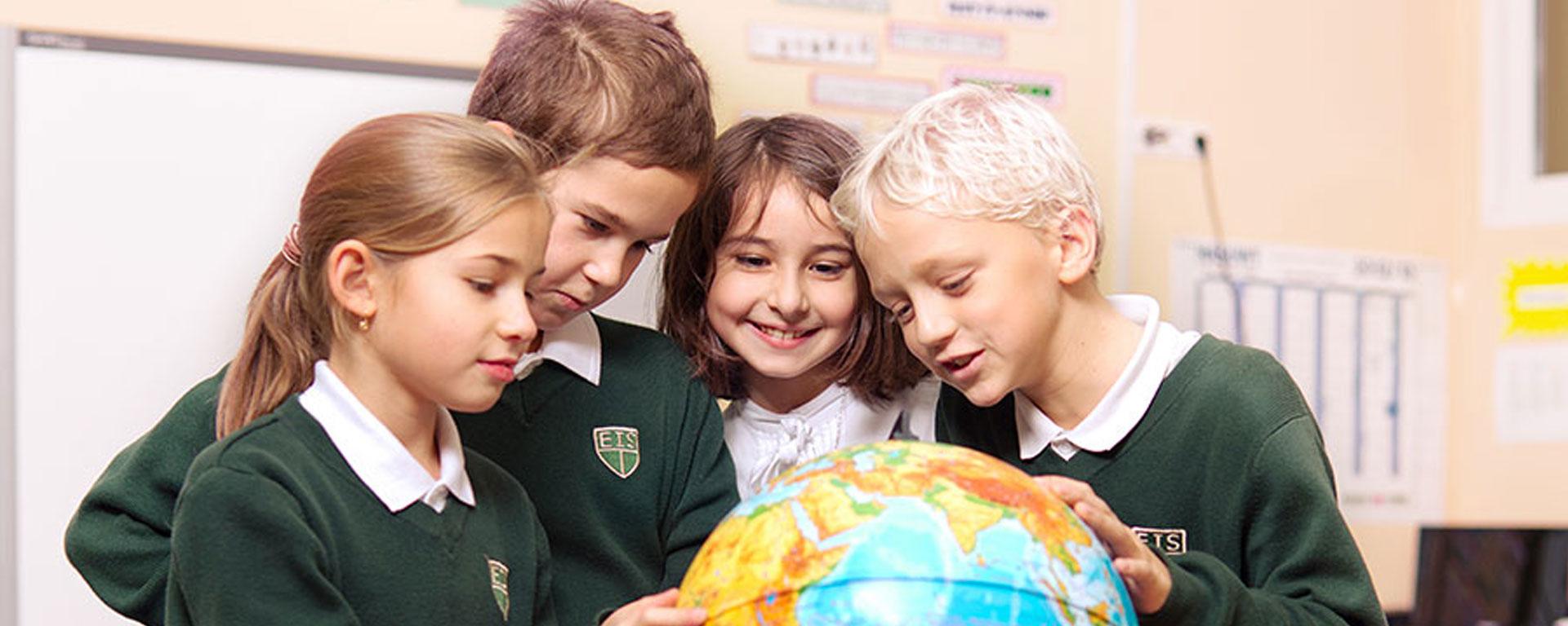 Платное образование в болгарских школах и гимназиях