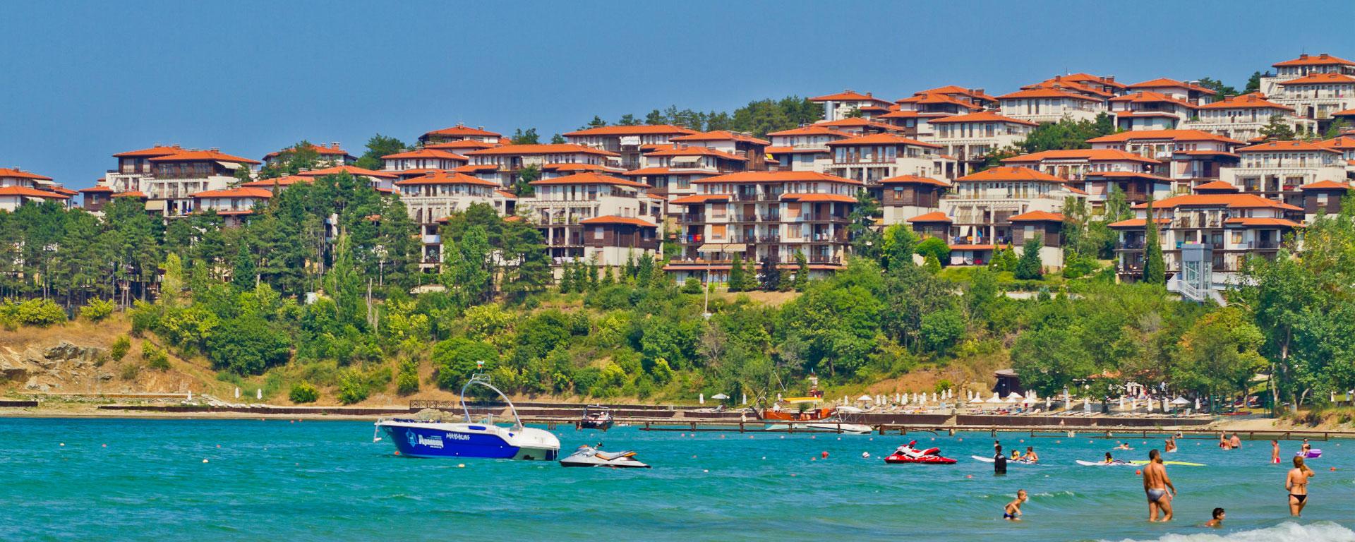 К каким расходам готовиться при покупке болгарской недвижимости?