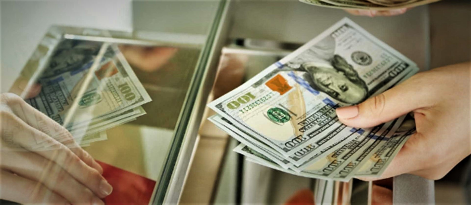 Перевод денег из России в Болгарию