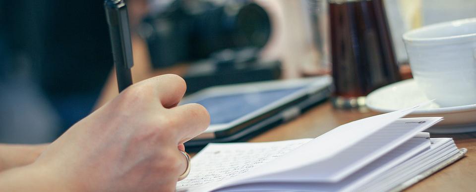 Самостоятельная сдача отчетности (годовой отчет) фирм-«нулевок» в Болгарии