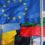 В Еврокомиссии считают, что Болгария готова к вступлению в Шегнен