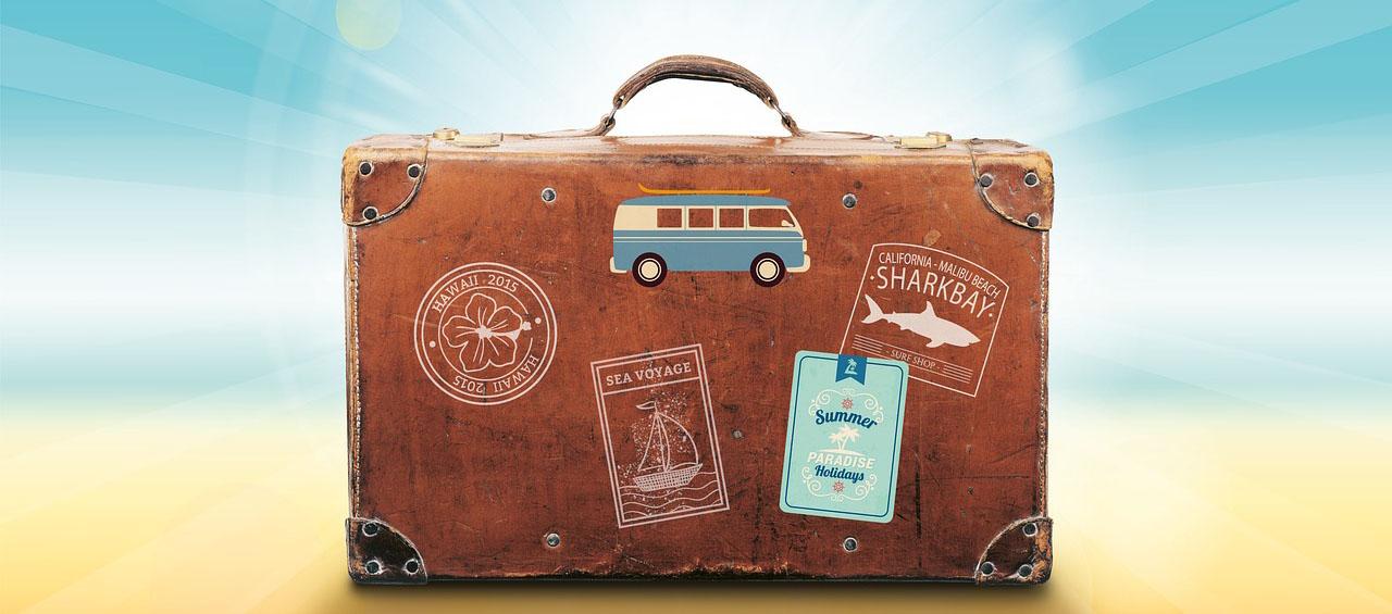 Информация для путешественников в Болгарию. Таможенные правила Болгарии. Контроль пассажиров и их багажа.
