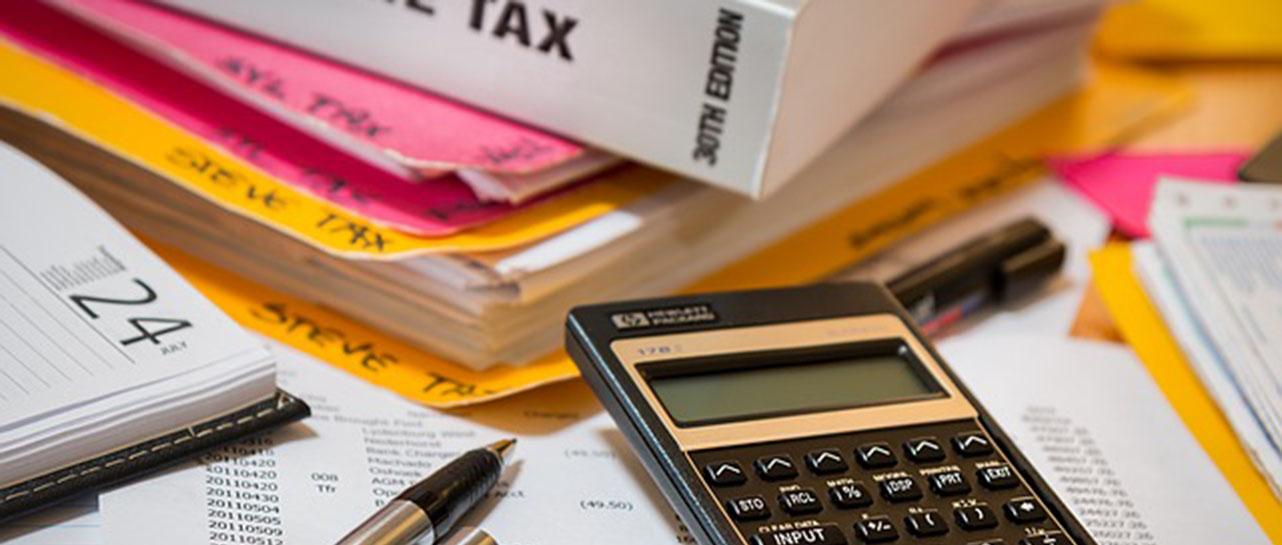 Налогообложение юридических лиц в Болгарии