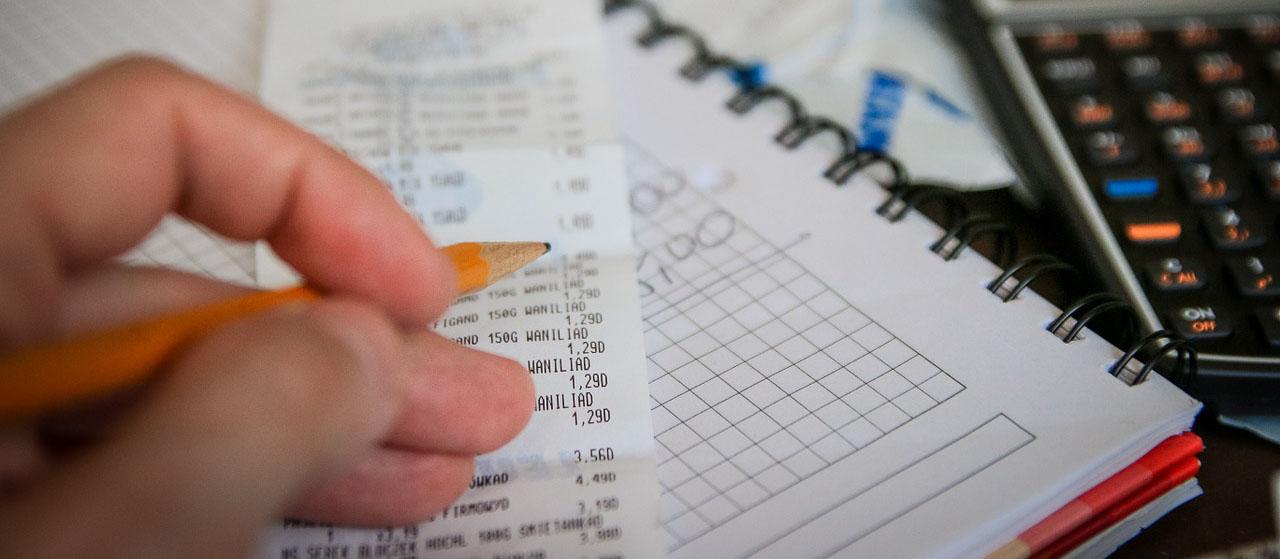 Налогообложение в Болгарии. Налоги на доходы физических лиц.