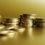 Минимальная зарплата и минимальная пенсия в Болгарии в 2020 году