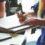 Изменение (продление) сроков сдачи годовой отчетности для юридических и физических лиц в Болгарии