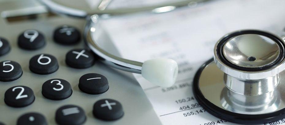 Обязательные ежемесячные вноски в здравну касу (здравно осигуряване) и как иностранцу прикрепиться к Здравной Кассе в Болгарии