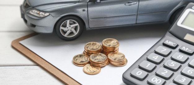 """Страхование автовладельцев в Болгарии  """"Гражданская ответственность"""""""