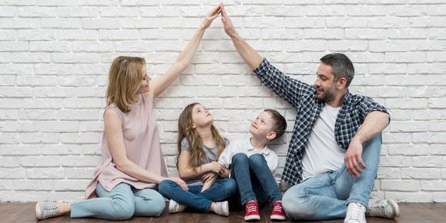 Процедура «Воссоединение семьи» в Болгарии
