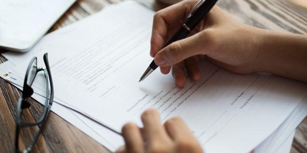 Списки документов для подачи на воссоединение семьи в Болгарии