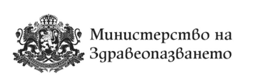 Совет министров Республики Болгария  принял новое решение о продлении чрезвычайной эпидемической ситуации до 31 августа этого года.