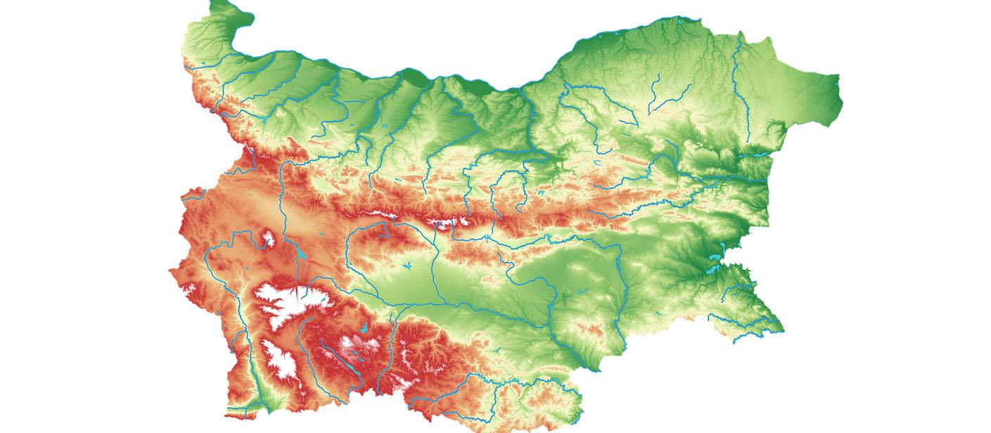 Продление ВНЖ или ДВЖ или ПМЖ в Болгарии в условиях чрезвычайного положения и ЧС