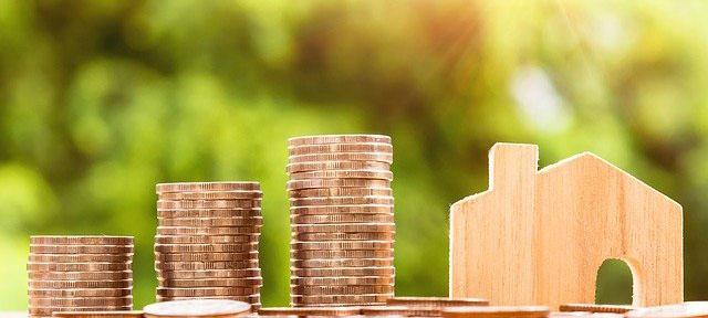 Минимальная пенсия в Болгарии с 1 октября 2021 года - 340 лв.